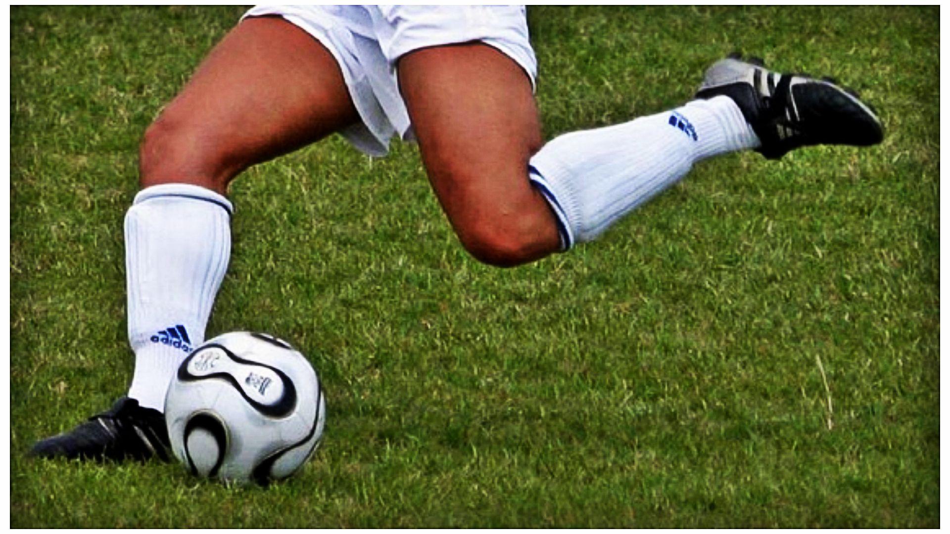 Piłka nożna TOTALNIE się zmieni. 60 minut gry, ale za to w jakim stylu!