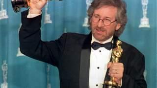 To będzie murowany OSCAR! Spielberg realizuje nowy projekt