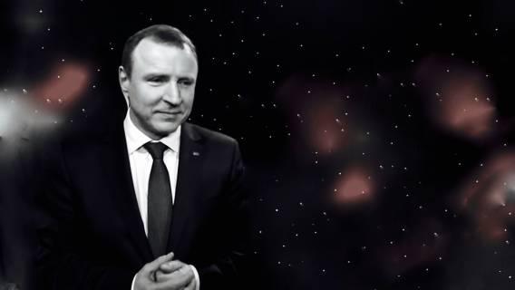 Stało się! Przeciwnicy TVP WNIEBOWZIĘCI, jest wniosek o odwołanie Kurskiego