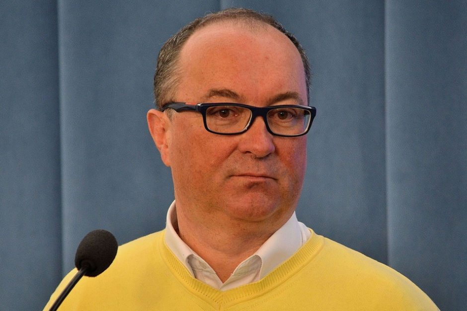 Czarzasty: Kwaśniewski ani Miller nie byli tak pazerni na władzę