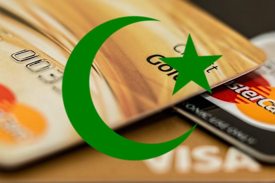 Nowość! Wiemy jak banki mogą pożyczać pieniądze zgodnie z islamem