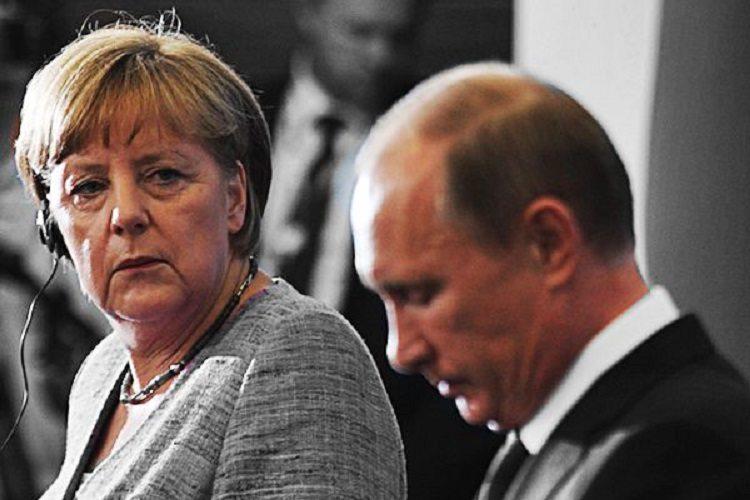 Cała Polska na to czekała! Jest przełom ws. Nord Stream 2