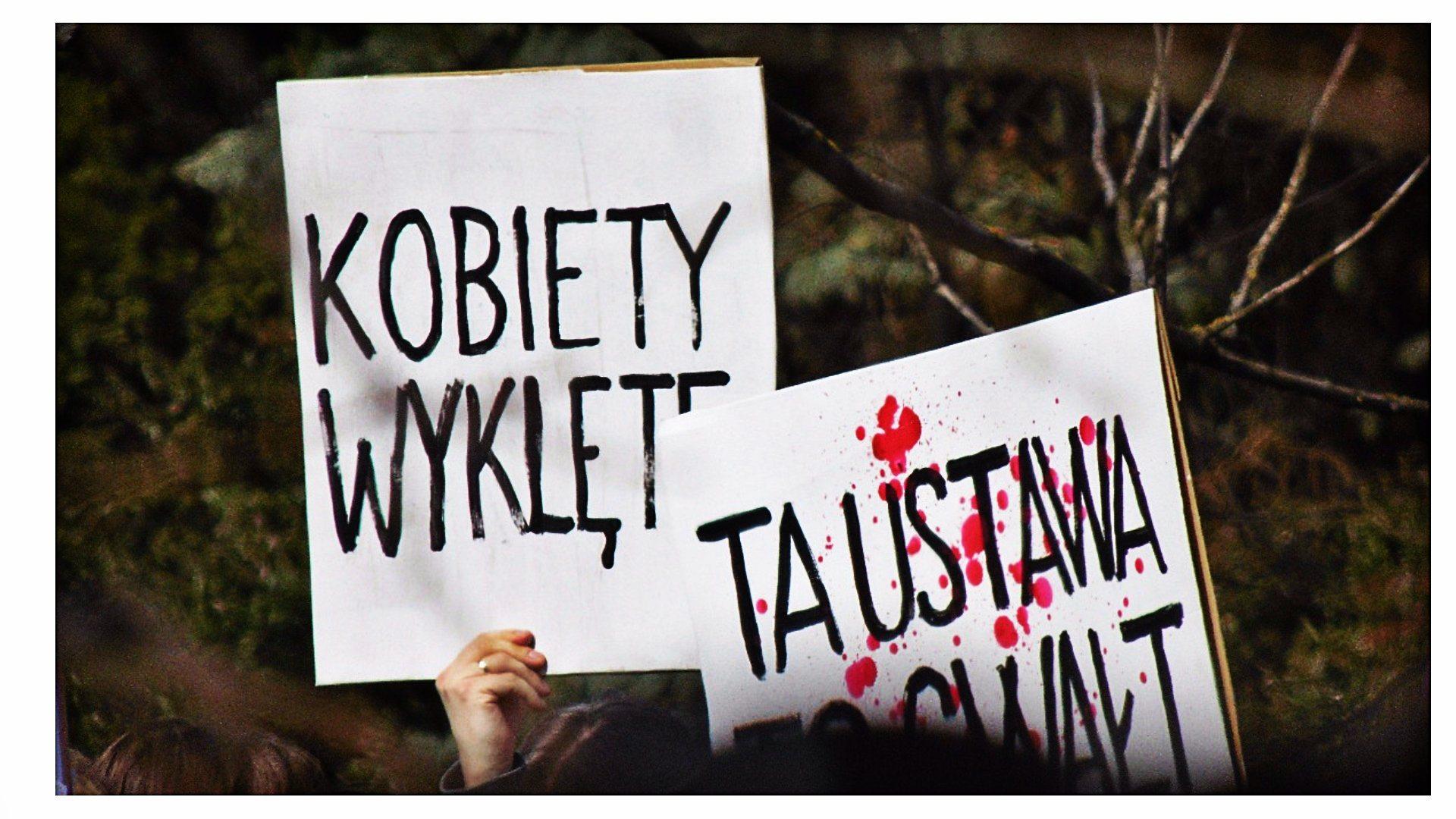 NOWY projekt antyaborcyjny w Sejmie! Z jedną, KLUCZOWĄ zmianą