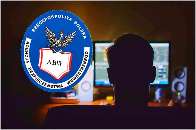 ABW udaremniła zamach w Polsce! Służby zatrzymały 17-letniego fanatyka islamu