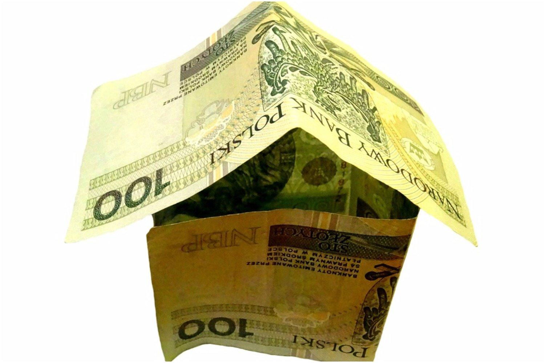 Ustawa o kredytach hipotecznych weszła w życie 22 lipca!