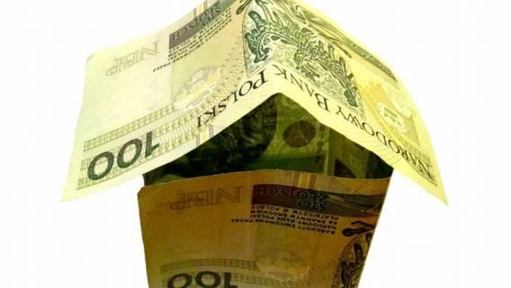 kredyt-hipoteczny-domek (3)