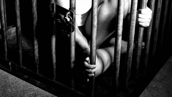 sexslave14n-1-web (1)