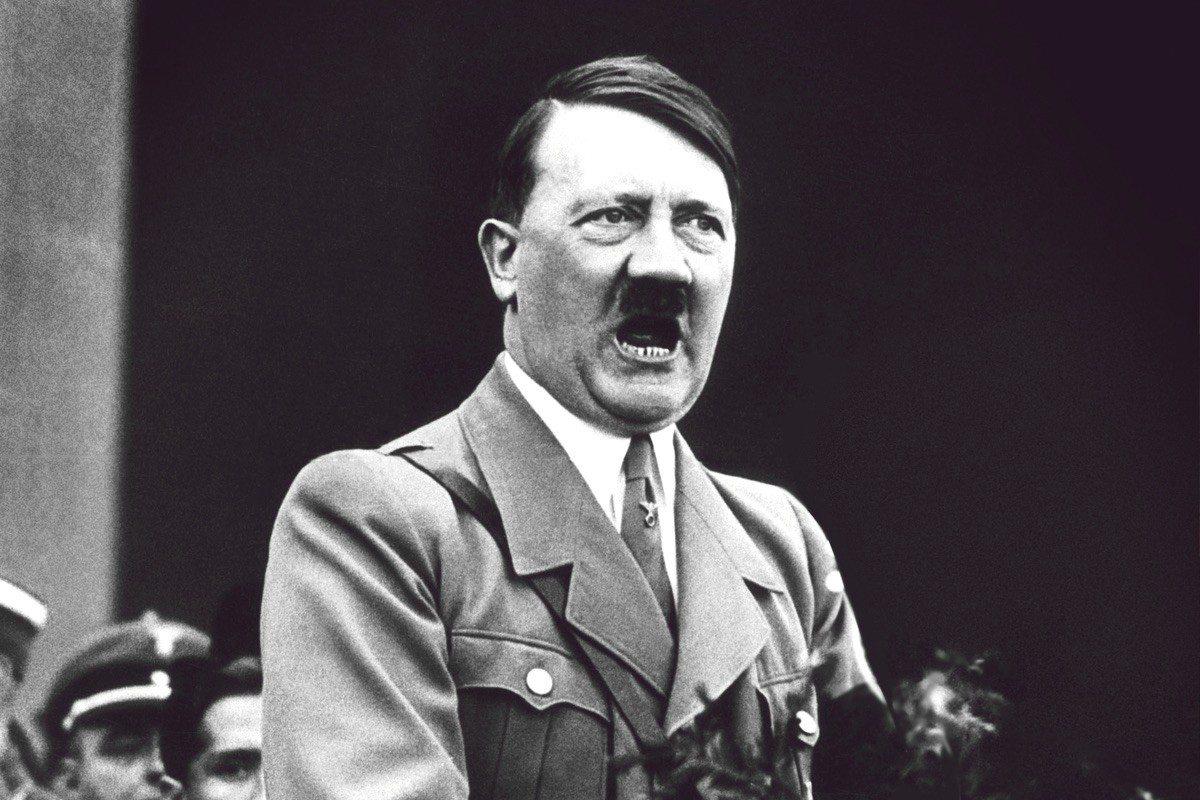"""Niemieckie media: """"Te polskie festiwale to wylęgarnia nazizmu"""""""