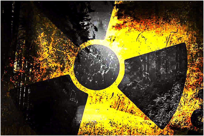 Decyzja już zapadła. W Polsce powstanie pierwsza elektrownia atomowa