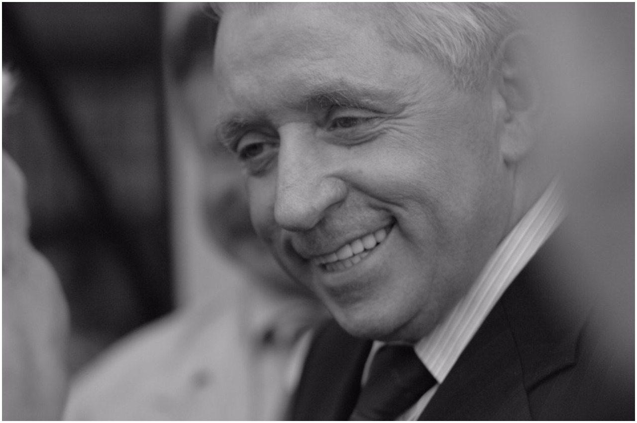 Lepper przewidział przyszłość polskiej polityki. Przed śmiercią ujawnił...