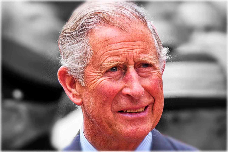 Nerwowo w rodzinie królewskiej. To najgorsza wiadomość dla księcia Karola