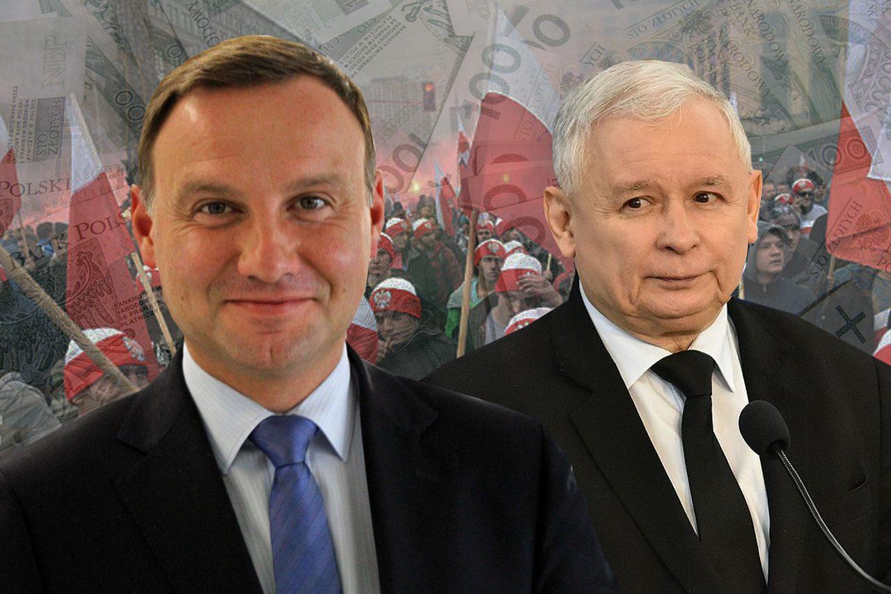 Na tę decyzję od dawna czekają wszyscy Polacy. Rząd chyba wreszcie się odważy!