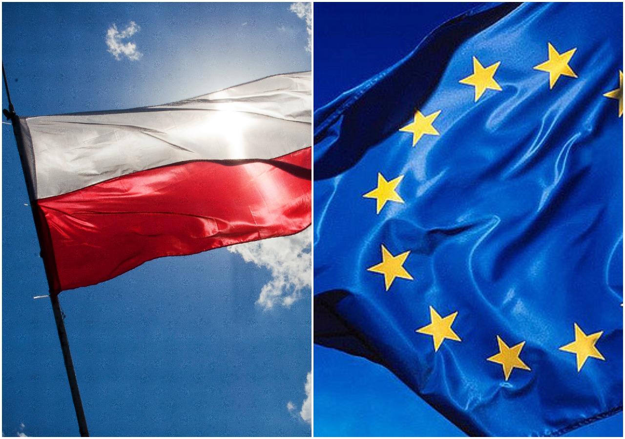 Potężny cios w Polskę ze strony Komisji