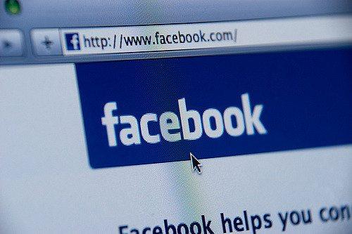 Uwaga Facebookowicze. Wielkie oszustwo, klikasz w link, tracisz pieniądze