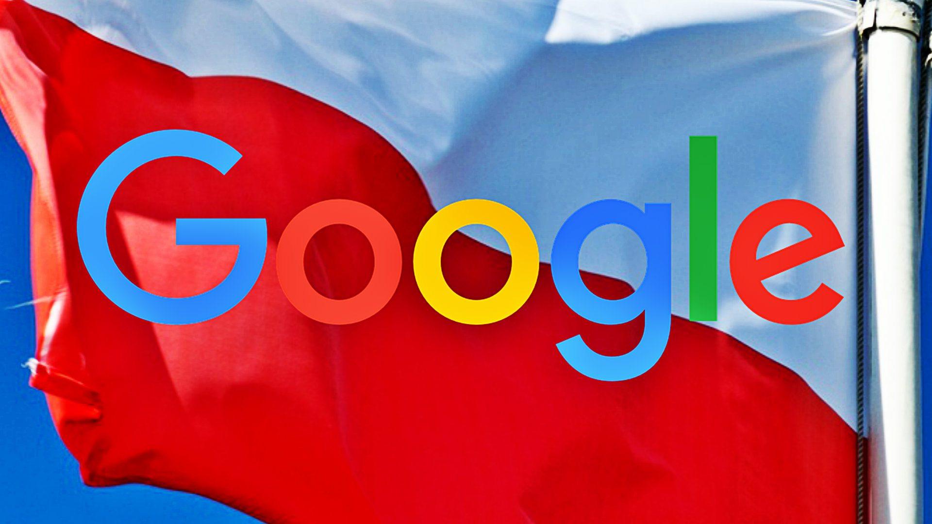 Manager Google szokuje. Ma fatalne wieści dla wszystkich Polaków