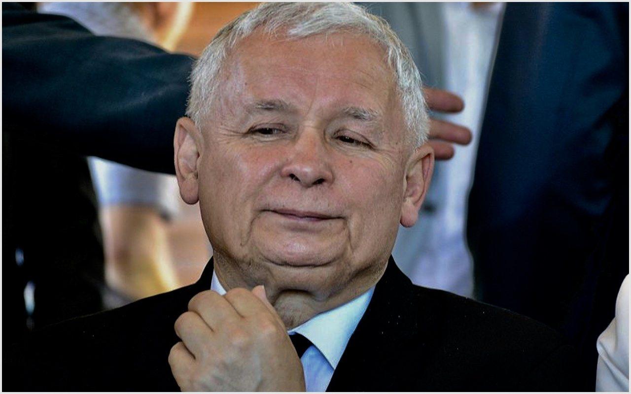 Komisja zdecydowała. Sędziowie mogą porównywać Kaczyńskiego do Hitlera