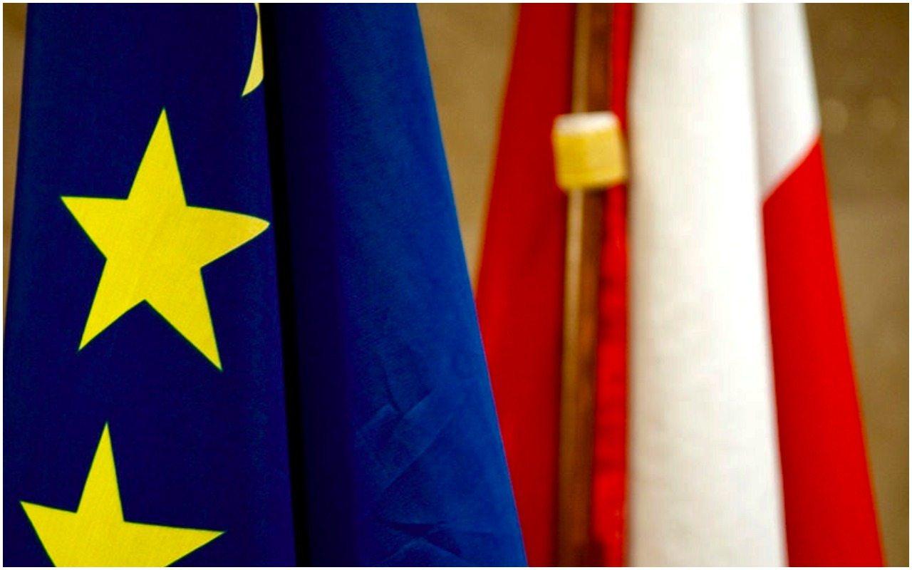 Węglarczyk ostrzega. Oto jak PiS wyprowadzi Polskę z Unii?