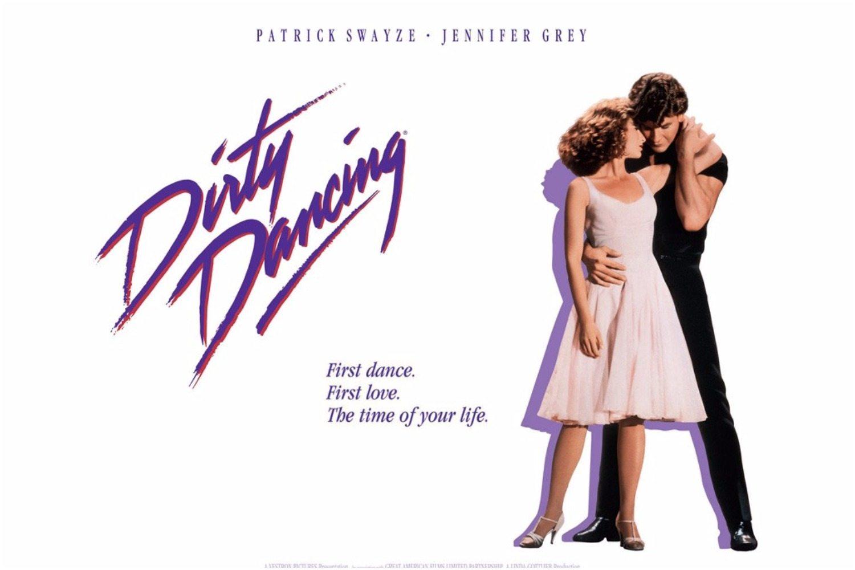 Pamiętasz Dirty Dancing? Oto jak wyglądają bohaterowie po 30 latach
