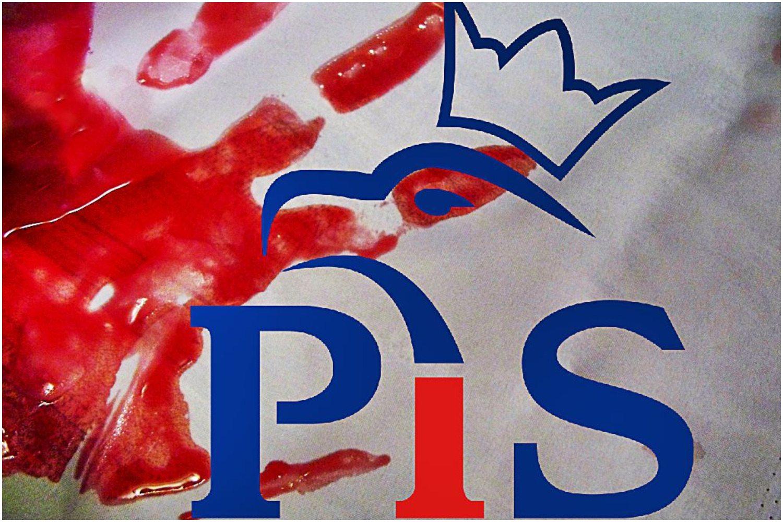 To brutalne zabójstwo tak wstrząsnęło PiS-em, że zmienią prawo
