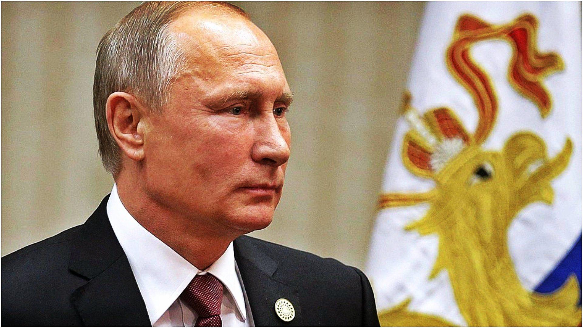 Rosja przerywa milczenie. Bardzo ostra odpowiedź na żądania PiS