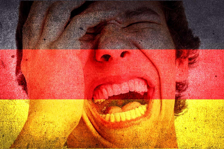 Niemiecki minister oświadczył coś zdumiewającego. Prawica mu przyklaskuje