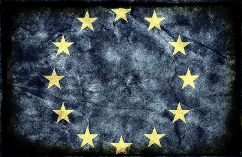 Kluczowy dla Polski wyrok Europejskiego Trybunału wydany!