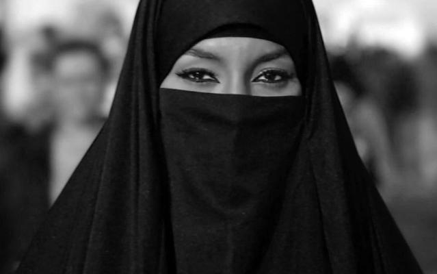 WSTRZĄSAJĄCE! Polska żona arabskiego szejka zdradza jak gwałcone są Polki w Dubaju