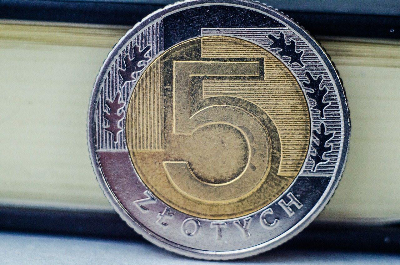 coin-256283_1280