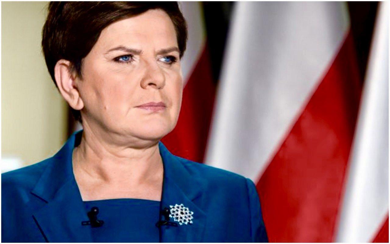 Atak dyplomatyczny na Polskę! Tak ostro nie było od dawna