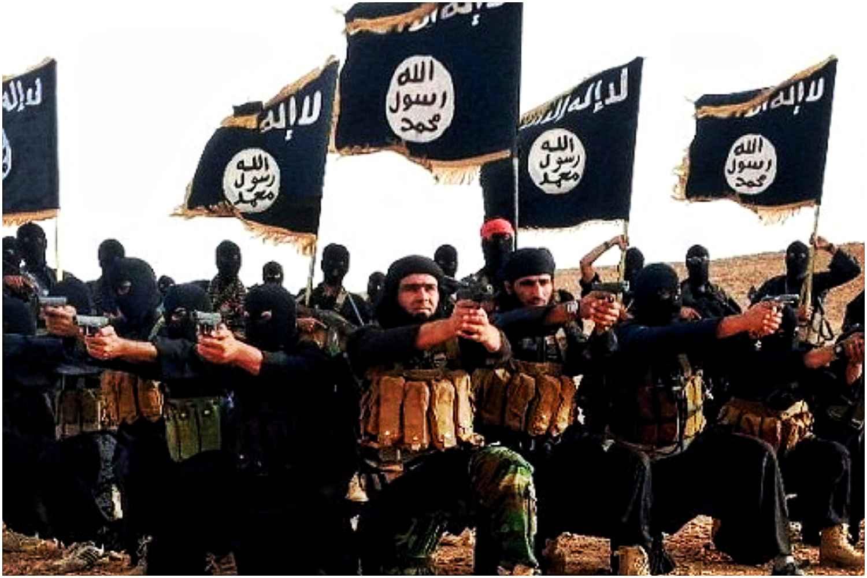 Izrael przerażony. ISIS wzięło na celownik najświętsze miejsce w Jerozolimie