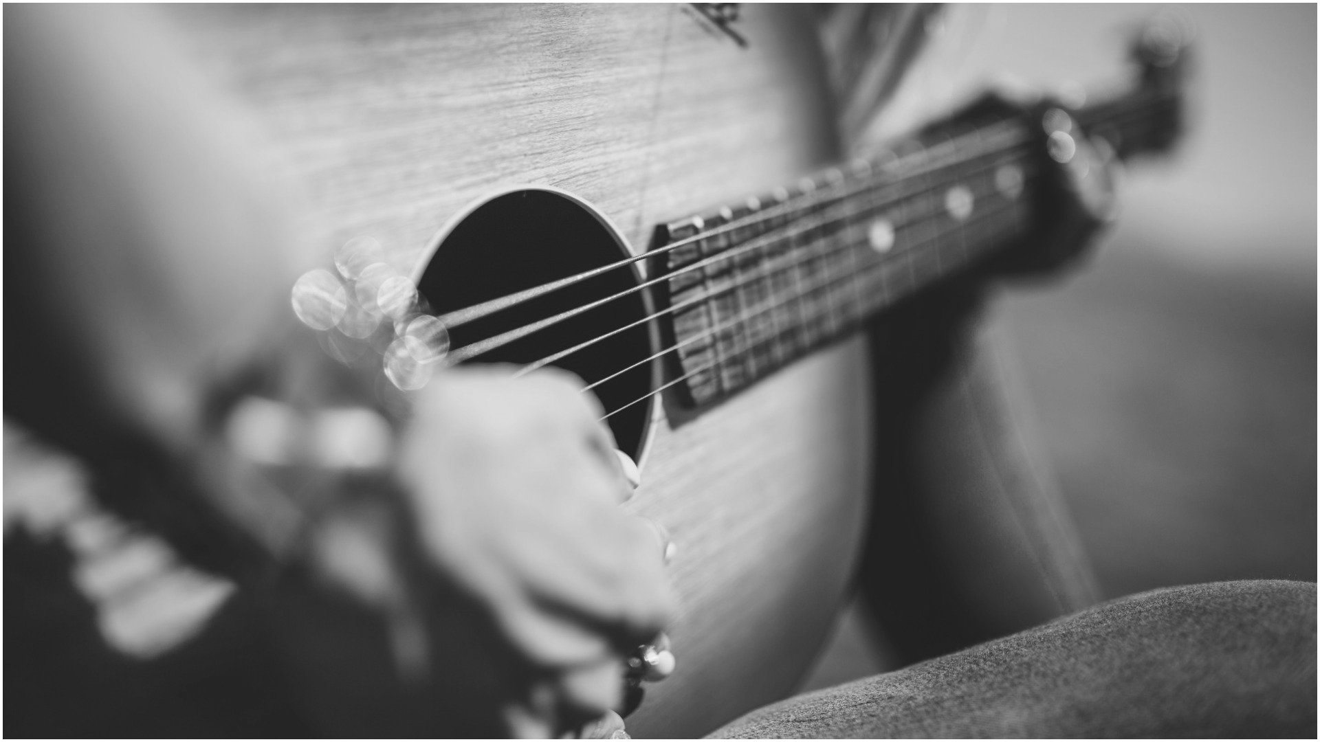 Tragiczna śmierć piosenkarza. Świat muzyki w żałobie