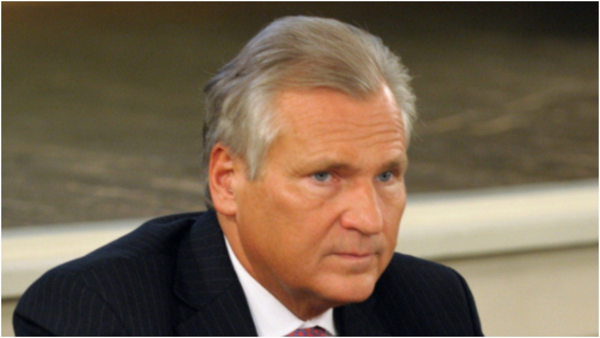 Seks-skandal! Kwaśniewski znowu na ustach całej Polski, jest ostro