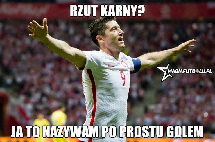 magiafutbolu.pl4
