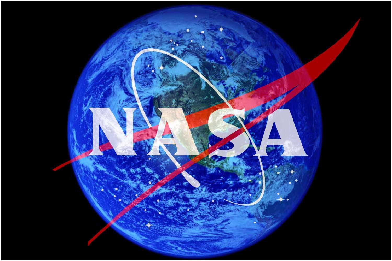 NASA podnosi alarm. Do Ziemi zmierza potężna siła, grozi nam globalny kataklizm