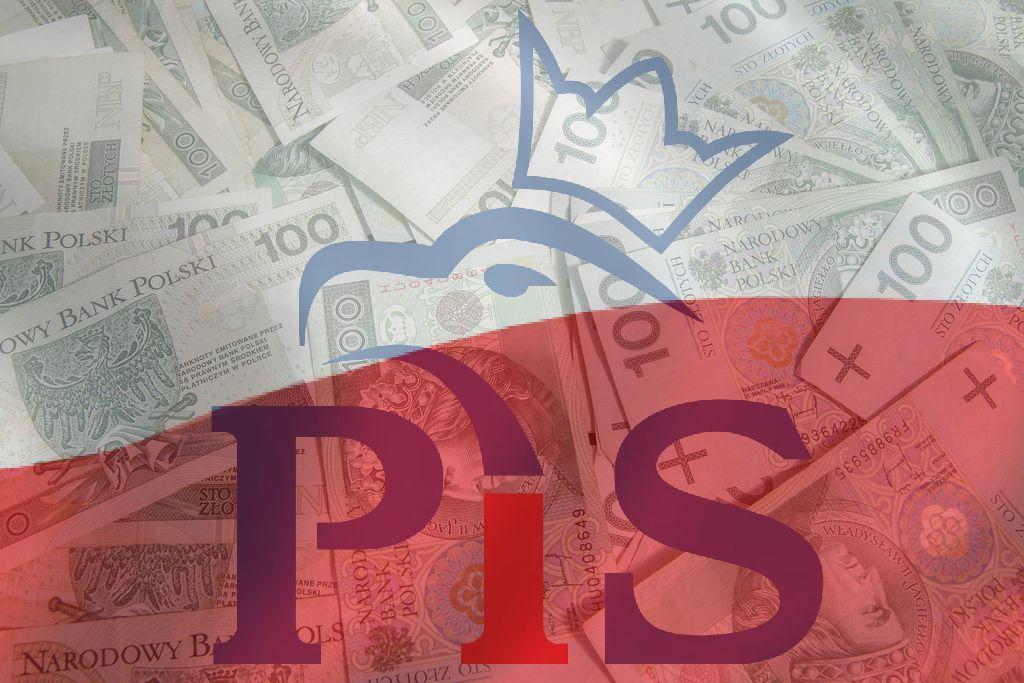 Tego jeszcze nie wymyślił żaden rząd. PiS chce opodatkować Polaków za granicą
