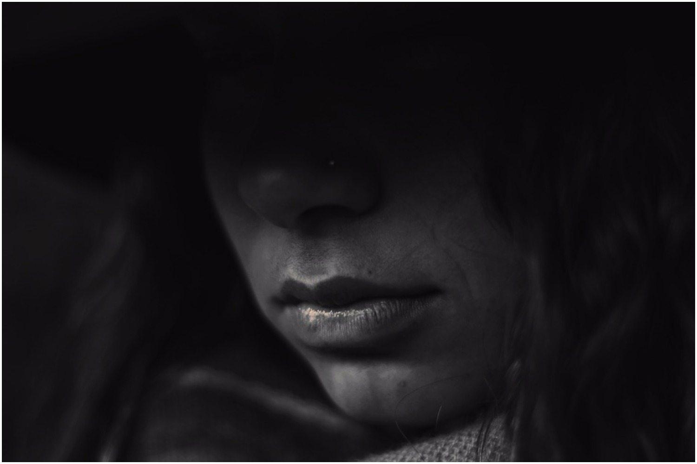 30 osób gapiło się jak katowano 17-letnią Iwonę. Sekrety ohydnej zbrodni