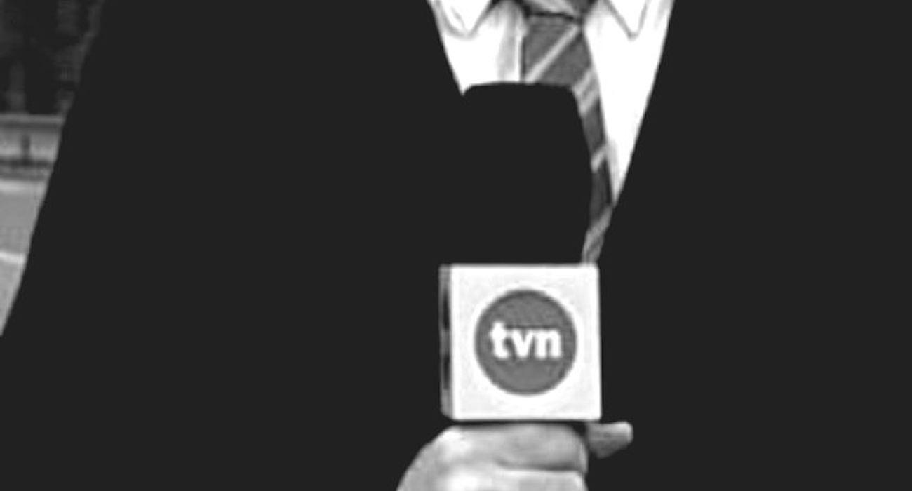 Szokujące morderstwo dziennikarza TVN. Zabili go, bo...