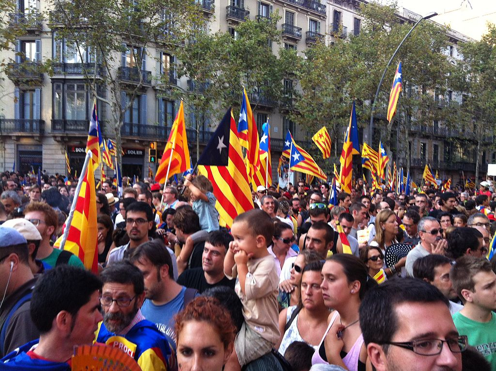 1024px-2012_Catalan_independence_protest_(91)