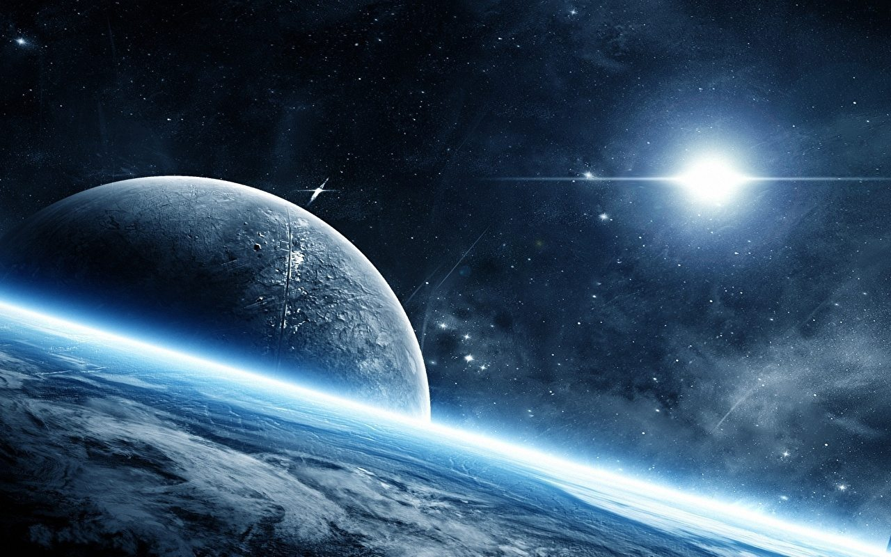 Zdumiewające odkrycie naukowców. Oto przybysz spoza Układu Słonecznego