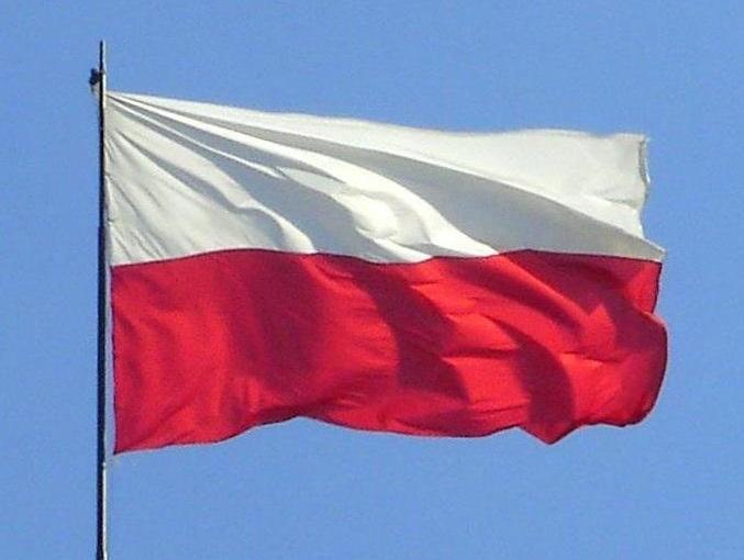 Turcy czują ogromny RESPEKT do Polaków! Koniecznie zobacz co piszą