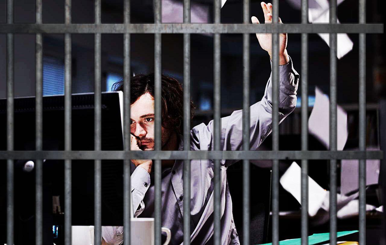 Za oglądanie tego w internecie grozi więzienie. Zdumiewająca decyzja ministerstwa