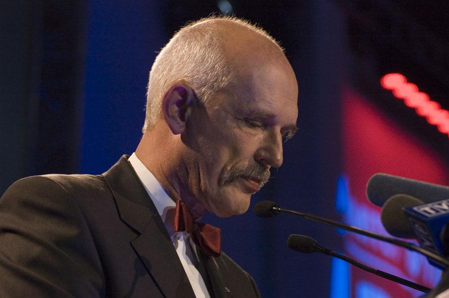 Korwin-Mikke: Musimy wyjść z socjalizmu i wrócić do normalności!