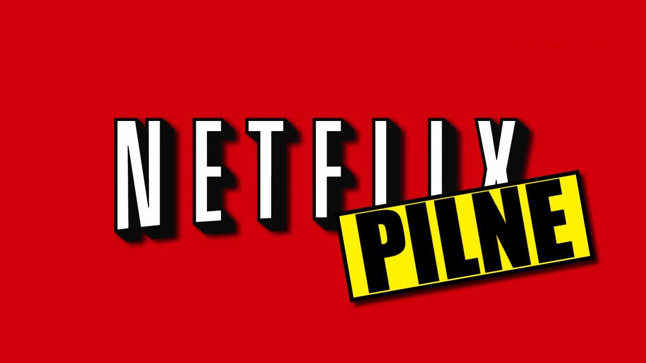 KONIEC najsłynniejszego serialu Netflixa! Fani są załamani