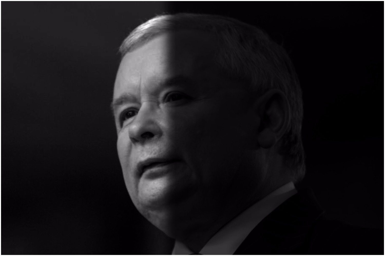 """Realizuje się czarny sen Kaczyńskiego! """"Sprawa jest przesądzona"""""""