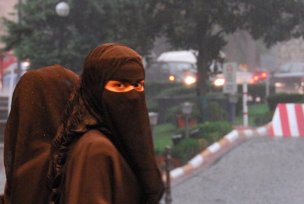 arabskie_kobiety