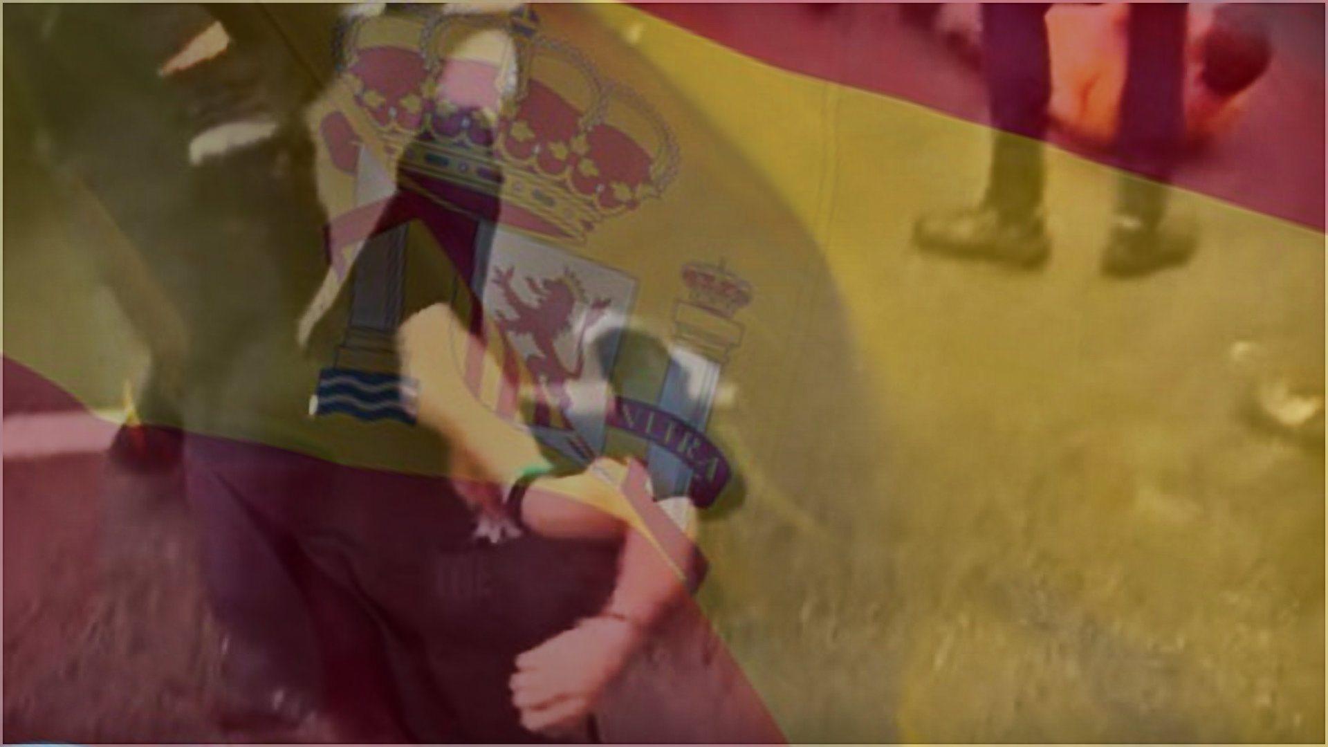 Co za zwrot! Niesamowite oświadczenie Hiszpanii ws. Katalonii, aż trudno uwierzyć