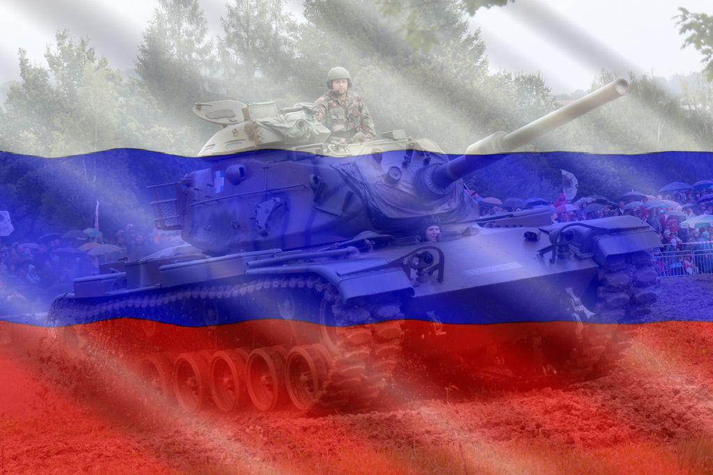 """PiS szokuje! Ujawnili """"dowód na rosyjską wojnę hybrydową"""" w Polsce"""