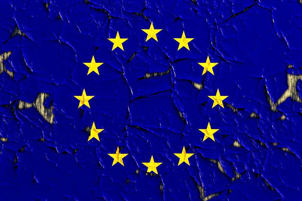 PRZEŁOM w najważniejszej sprawie dla Polski! Komisja Europejska zdecydowała