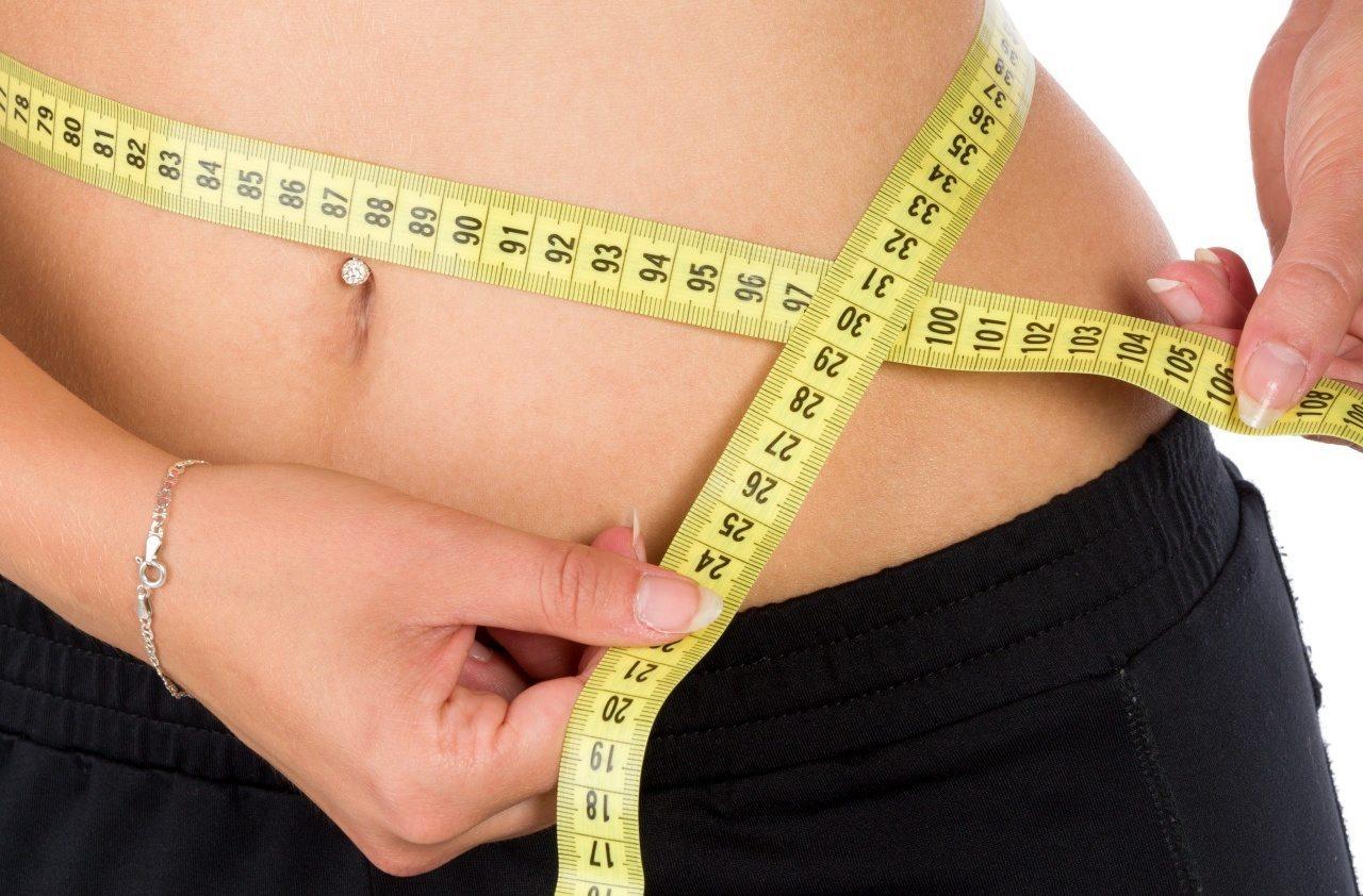 Oto JEDYNA zasada obowiązująca absolutnie każdego, kto chce schudnąć