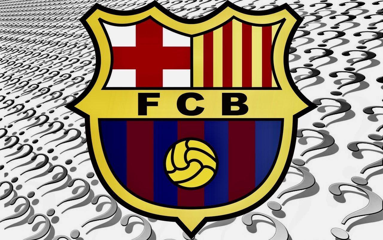 FC Barcelona opuści hiszpańską ligę?! Prezes zszokował fanów klubu